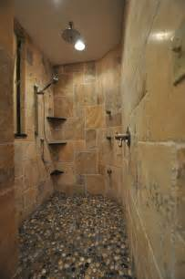 20 tile bathroom design ideas messagenote