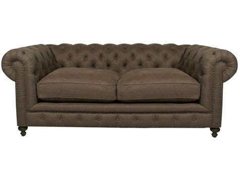 90 inch sectional sofa living room 90 inches cigar club sofa 7842 0003 a008 at