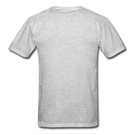 T Shirt Indo t shirt png t shirt design database