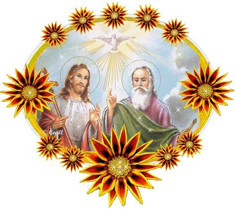 imagenes catolicas movibles imagenes religiosas espiritu santo