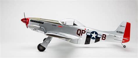 Hangar Avion by Hangar 9 Avion Warbird P 51 Mustang Bnf Modelisme Www