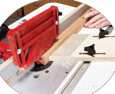 woodworking router tips 17 router tips popular woodworking magazine