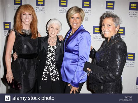 suze orman married kathy travis kathy griffin mother maggie griffin suze orman and