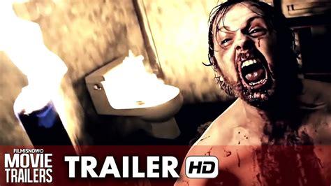 exorcist film trailer accidental exorcist official trailer hd youtube