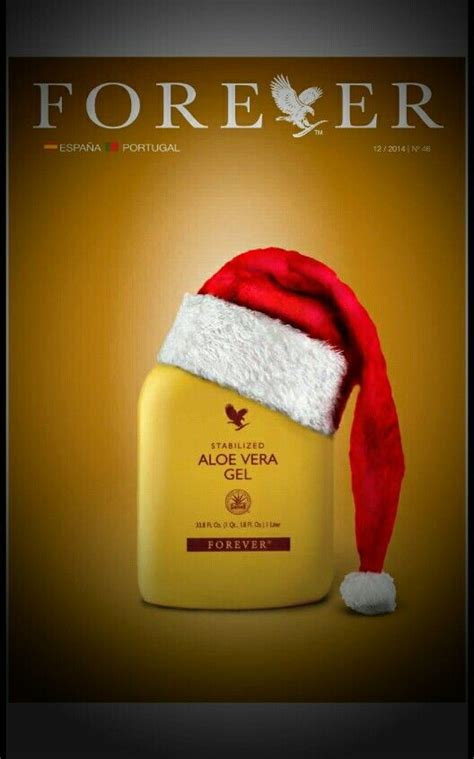 12 days of forever 1000 ideas about forever living products on