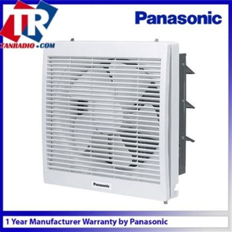 panasonic wall mount bathroom fan panasonic wall mount ventilation fan fv 25al9 fans
