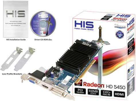 Vga Card Out his announces pci directx 11 graphics card with