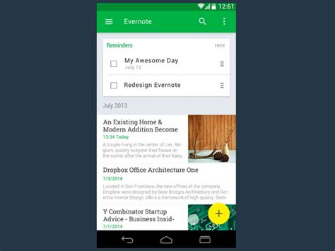 design inspiration apps android material design inspiration android apps using material