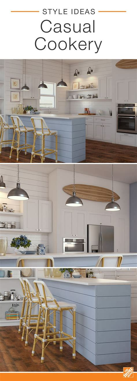 home depot kitchen casual cottage 339 best images about kitchen ideas inspiration on