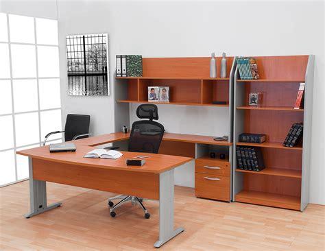 a oficinas l 237 nea muebles oficina gt oficinas ebano muebles muebles