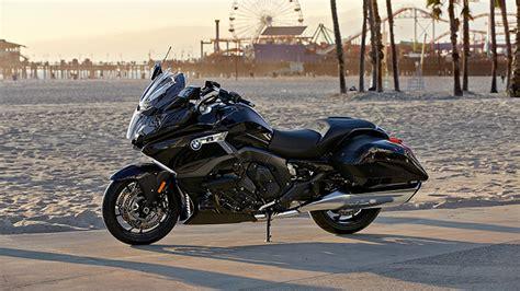 bmw cruiser 2017 bmw k 1600 b cruiser motorcycle review