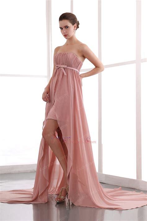 Salmon Dress salmon pink color dresses