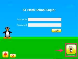 william p gray school st math