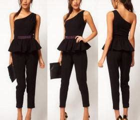 505964 two piece fashion small vest suit on luulla