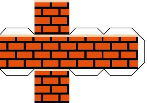 mario question block coloring page brick block template jpg 728 215 513 pixels mario bro party