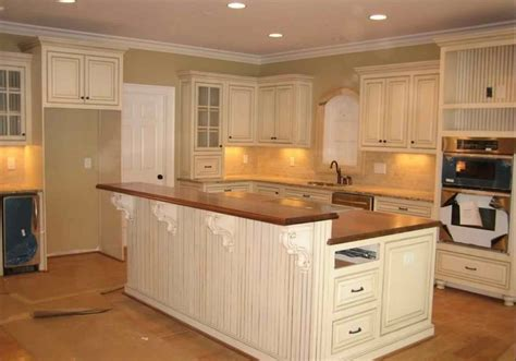 idea granite white kitchen cabinets with quartz