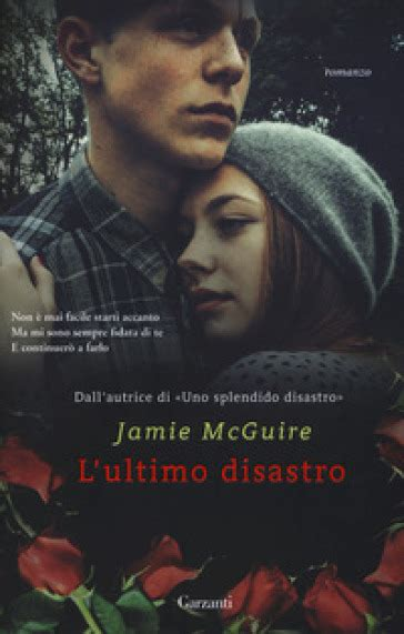 best seller mondadori classifica libri per ragazzi best seller e pi 249 letti