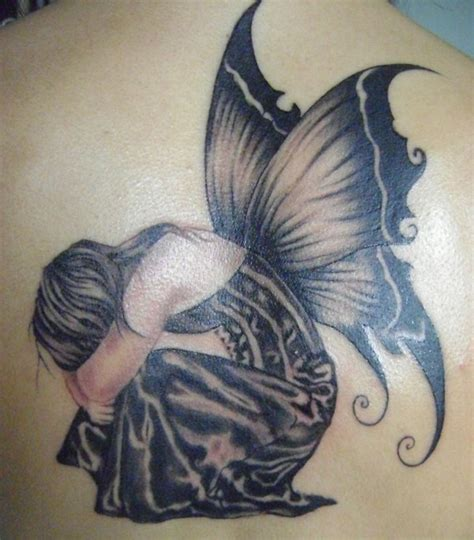 butterfly tattoo designs 2013 for girls 0012 life n fashion