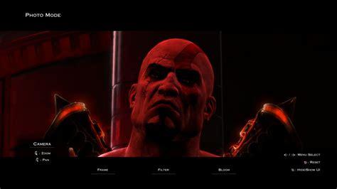 god of war film bg audio god of war 174 iii remastered on ps4 official playstation