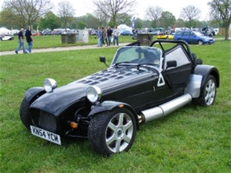 unfinished caterham kit cars for sale usa html autos post