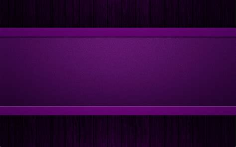 powerpoint templates free download violet purple powerpoint templates power point templates