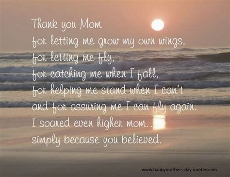 nice   mom quotes  daughter  mothers day  mom birthday quotes mom
