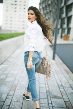 For Those Special Occasions Negin Mirsalehi » Ideas Home Design
