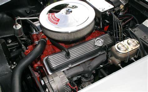 2014 corvette engine options engine options in 2014 corvette html autos post
