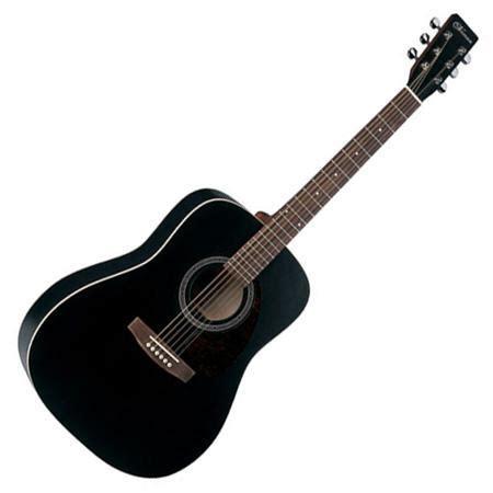 0043016480 six cordes une guitare volume guitare acoustique instrument musique