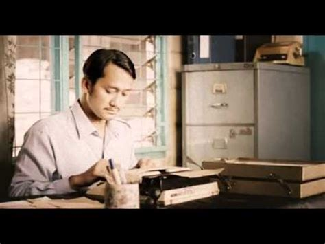 film indonesia terbaik tora sudiro film terbaru tora sudiro kita vs korupsi hd youtube