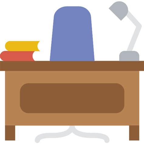 any desk free download escritorio iconos gratis de educaci 243 n
