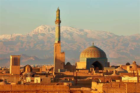 news iran iran strikes back at us with reciprocal sanctions stl news