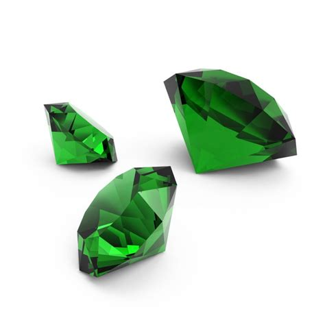birthstone color for may what is the birthstone for may earth earthsky