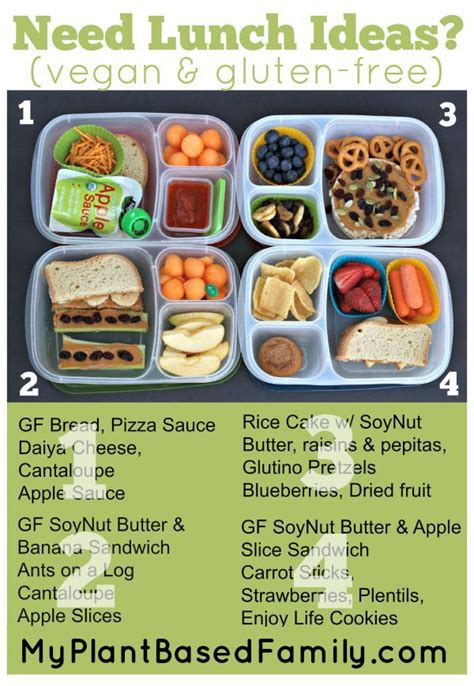 The Vegetarian Lunchbasket Helps To Keep Meals Healthy And by Best 25 Vegan Lunch Box Ideas On Vegan Lunch