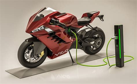 electric motorbike for eco vigo electric motorcycle biker ie forums