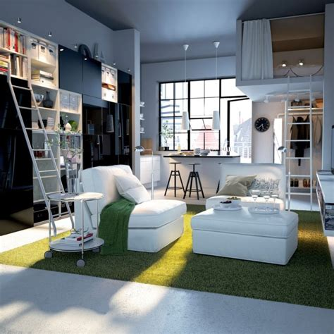 funky bedrooms 18 funky bedroom ideas that perfectly fit young teenagers