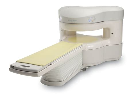 medical comfort systems hitachi medical systems airis vento 0 3t
