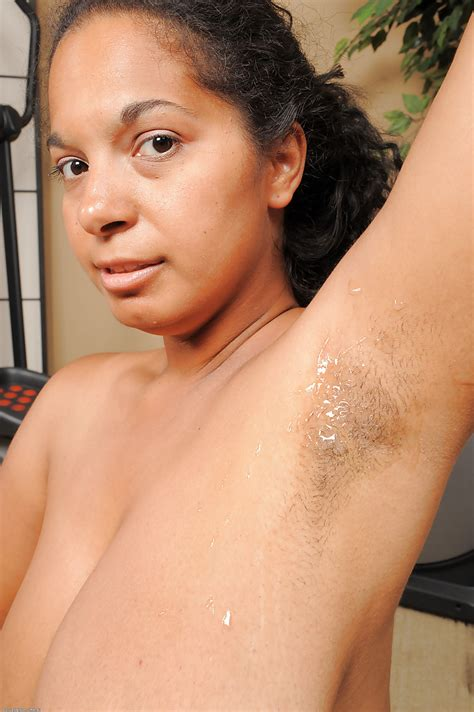 amateur latina fatty delilah is unclothed and banged