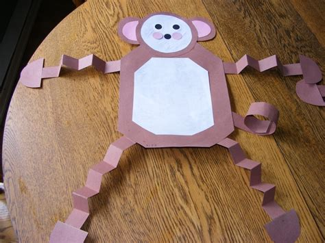 5 Letter Words Made From Monkey 78 best images about alphabet crafts the letter m on