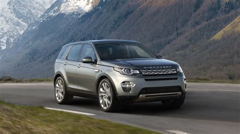land rover financial services land rover polska