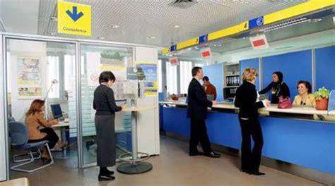 uffici postali bergamo in provincia chiuderanno cinque uffici postali quot peggiorer 224