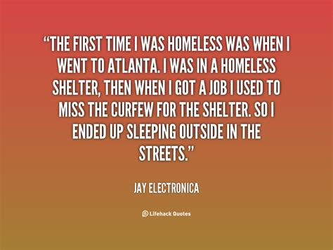 quotes for in motivational quotes for homeless quotesgram