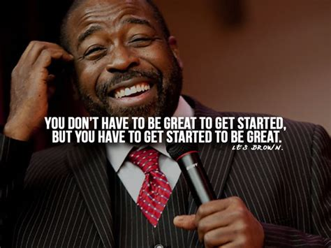 famous motivational speakers inspirational speakers motivational speakers autos post