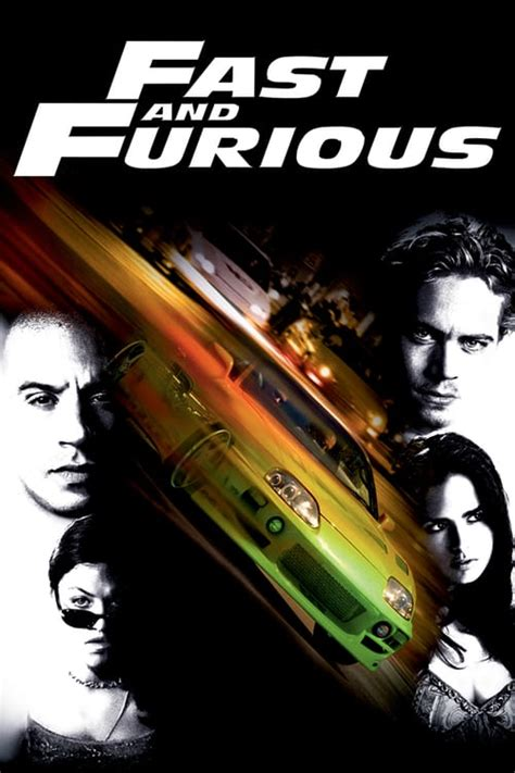 fast and furious 8 zone telechargement fast and furious 2001 2017 vo sous titre multi
