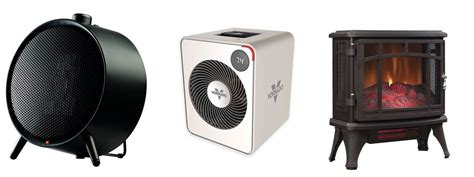 feature comforts space heater heat up your digs with some of the best space heaters