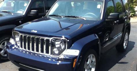 2012 Jeep Liberty Specs Best 2012 Jeep Liberty Latitude 4x4 Reviews Specs