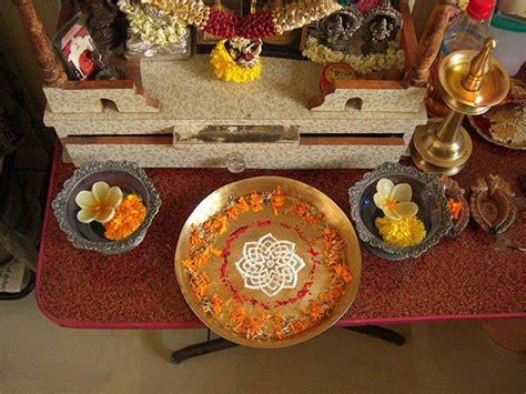 How To Keep Idols In Pooja Room Boldsky Com