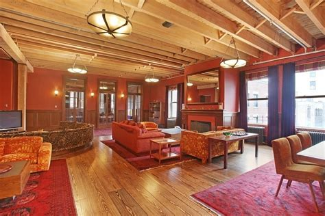 tribeca appartments taylor swift says welcome to new york with tribeca penthouse