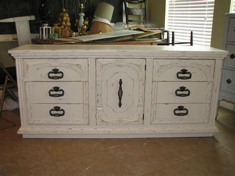 antique dressers near me antique dressers chests bedroom furniture for sale cheap