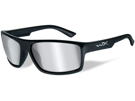 Sunglass Dr 8800 wiley x sunglasses www panaust au